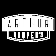 arthur_hoopers_negative_logotype_03_HR